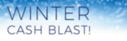Medico - Winter Blast 2020.png