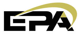 logo-notag-light-png.png