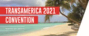 Transamerica 2021 Jamaica Banner.jpg