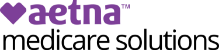 Aetna_Medicare_Solutions.png