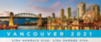 Cigna - Vancouver Banner.png