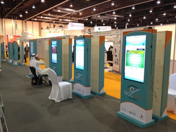 WOC Adnec Conference