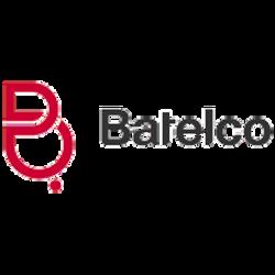 Batelco Digital Signage