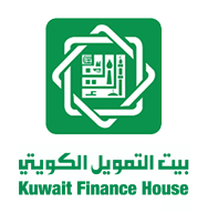 kuwait-finance-House