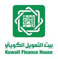 kuwait-finance-House