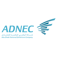 ADNEC Exhibition Center