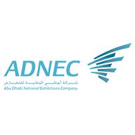 ADNEC Exhibition Center