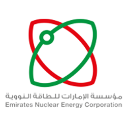 Emirates Nuclear Energy Company