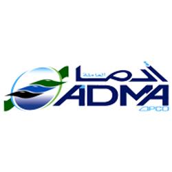 ADMA Corporate Communications