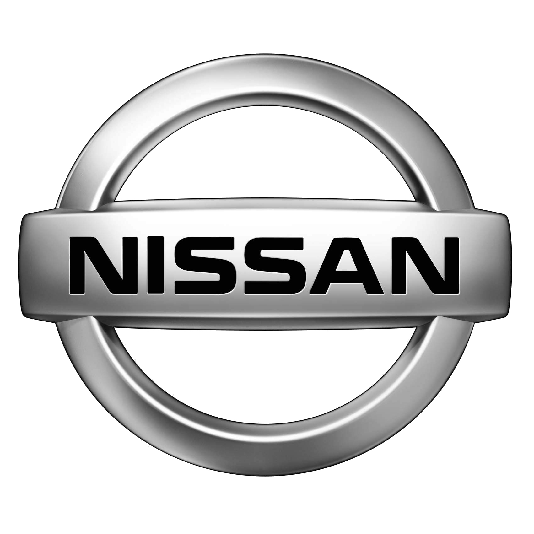 Nissan Automotive showroom