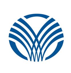 Rotana Group Logo