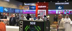 Axiom Digital Retail store