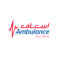 Dubai Ambulance