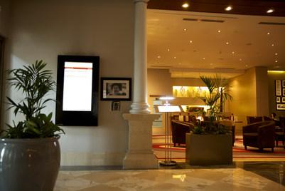 Movenpick Hotel.jpg