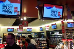 Virgin Retail