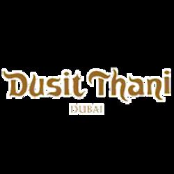 Dusit Thani Hospitality