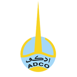 ADCO Corporate Communications
