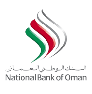 national-bank-of-oman
