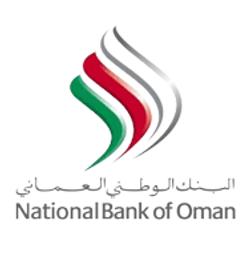 national-bank-of-oman