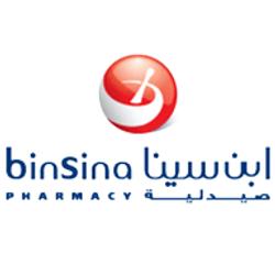 Bin Sina Pharmacies