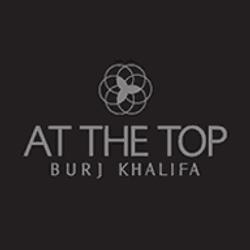 Burj Khalifa Hospitality