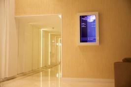 Intercontinental Hotel.jpg