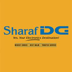 sharaf-DG