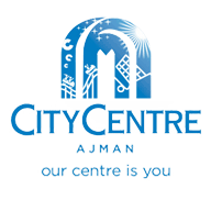 City Center Ajman logo