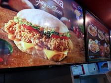 KFC DMB.jpg
