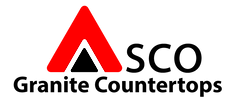 Compny Logo