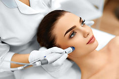 Beauty-Clinics-in-Bali.jpg