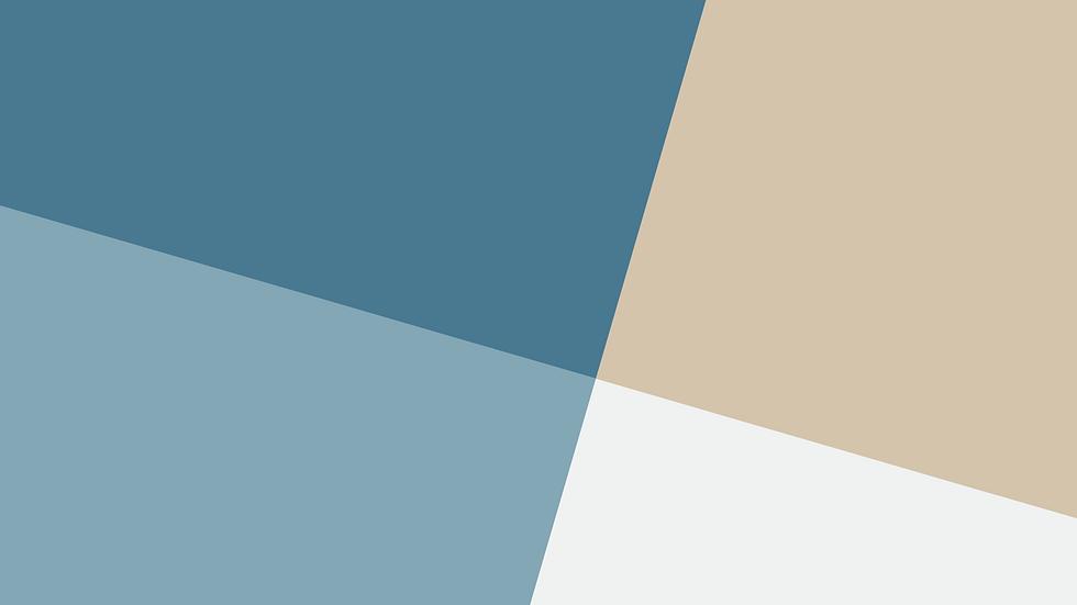 Brittnei Sherrod Website Design.png