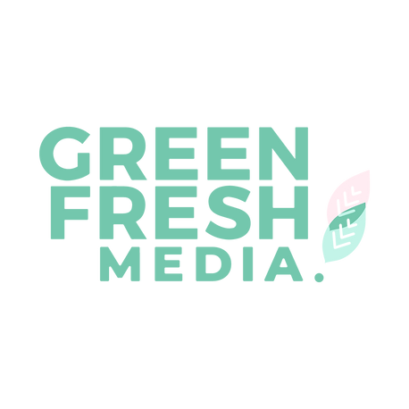 GreenFreshMedia_logo_A.png