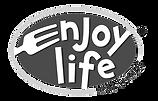 EnjoyLife%20Logo%20HIGHRES_edited.png