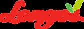 Longos Logo 2.png