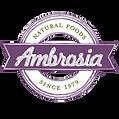 Ambrosia.png