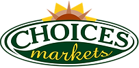 Choices Market Logo.png