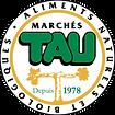 Les_Marchés_Tau.png