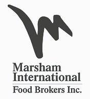 Marsham Logo High Res.jpg
