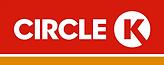 Circle K logo.png