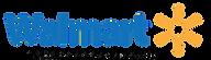 Walmart-Logo-PNG-Transparent.png