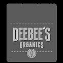 DeeBee's-Organics-Logo-%5BExtra%5D-lowre