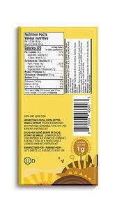 Lilys-Bar-CreamyMilk-back-CAN-190321-Hal