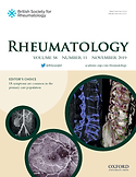 m_rheumatology_58_11cover.png