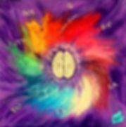 sonido,color y forma.jpg
