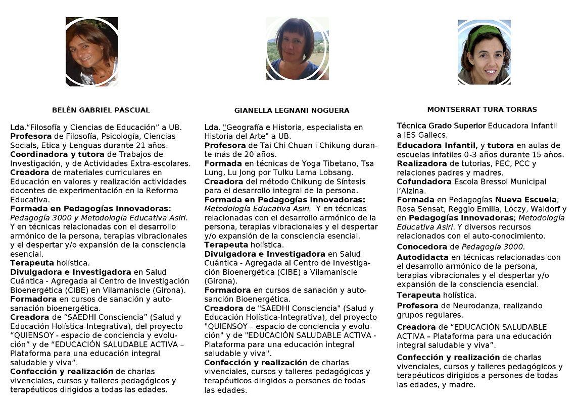 curriculum curt castellano VALIDO - copi