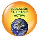 Educación y Salud🌀 20181106_011356.jpg