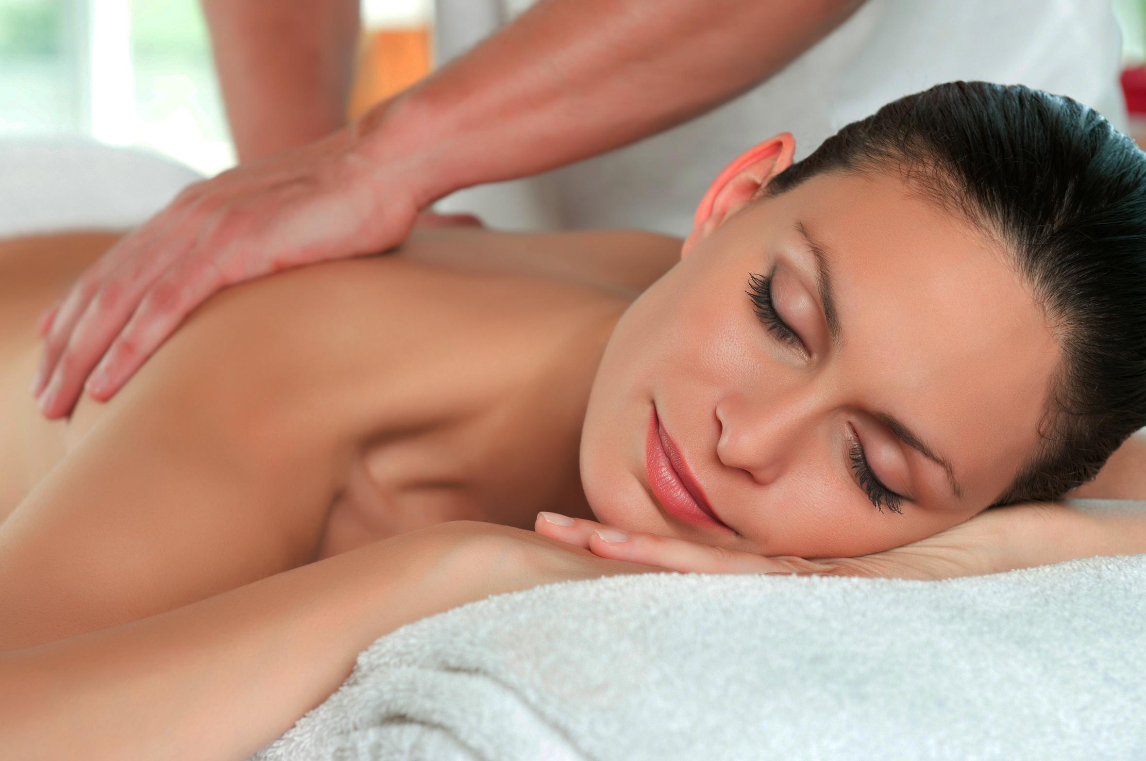 Massage_portail