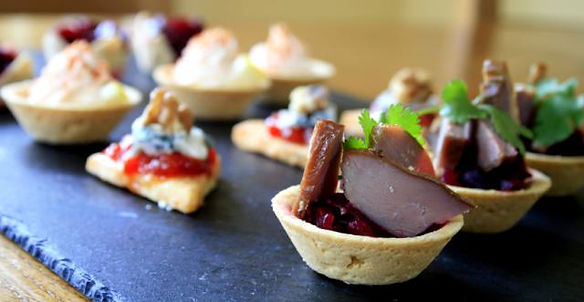 canapes_8_sept10.jpg