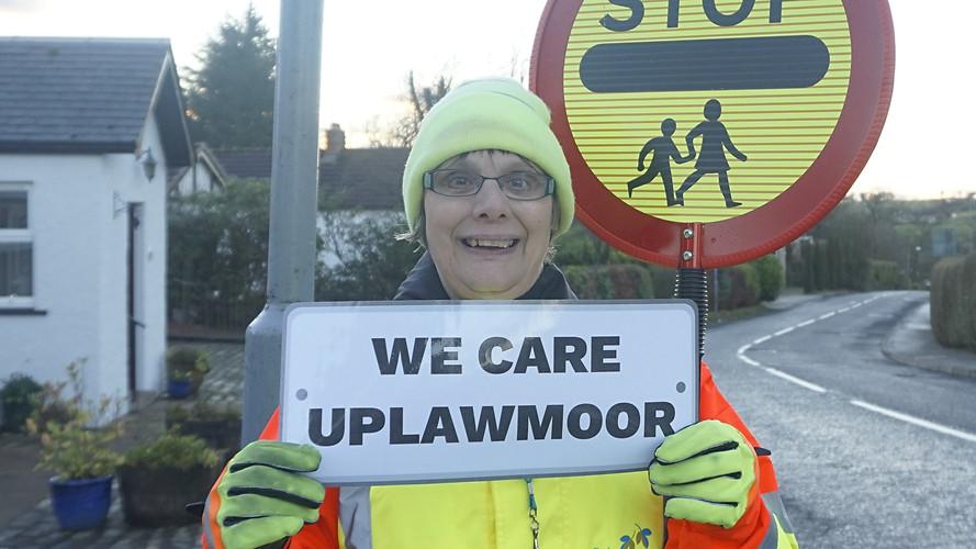 Uplawmour.JPG